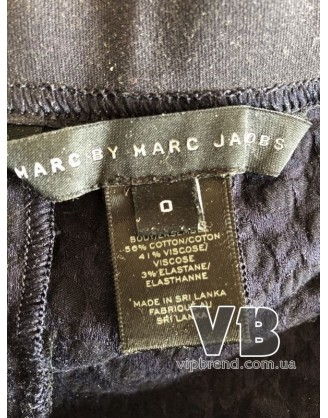 костюм marc by marc jacobs xs