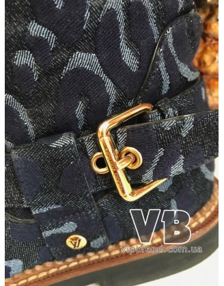 ботинки louis vuitton 37